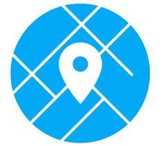 Used Cars NJ   Auto Lenders - Philadelphia & New Jersey Used Car Dealer, Search Used Nissan, Toyota, Honda, Lexus, Mercedes, SUVs, Sedans, Coupes & More