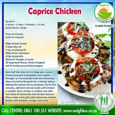 Turkey Meals, Turkey Recipes, Keto Recipes, Chicken Recipes, Dinner Recipes, Cooking Recipes, Healthy Recipes, Wartime Recipes