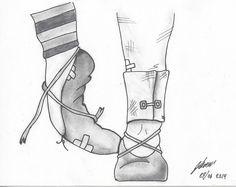 ballerina Ballerina, Journal, Drawings, Art, Art Background, Ballet Flat, Kunst, Sketches, Performing Arts