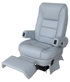 Sensational Flexsteel Greely 545 Erst W Footrest Replacement Andrewgaddart Wooden Chair Designs For Living Room Andrewgaddartcom