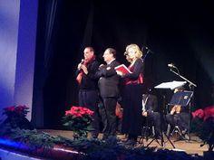 PALCOSCENICO IN CAMPANIA.it: MUSICA - L' Orchestra Collegium Philarmonicum all'...