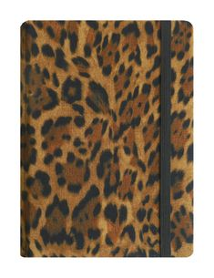 Unique present for woman - amusing picture Tablet 7, Tablet Cover, Fire Tablet, Galaxy Tablet, Samsung Galaxy, Presents For Women, Unique Presents, Unique Gifts, Jaguar Animal