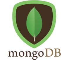 The #NoSQL #Database #MongoDB - http://www.sryitsolutions.com/nosql-database-mongodb/
