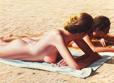 1000 images about the art of the nude on pinterest
