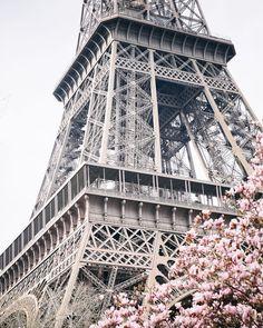 I love Paris in the springtime.  #LetsEurostar #Eurostar #WheninParis . . . . . . . . #adventure #chasinglight #clickmagazine #eattheworld #letsgo #liveauthentic #letsgosomewhere #MyStory #nothingisordinary #ohwowyes #paris #springiscoming #travel #thatsdarling #travelingram #vscocam #vscolife #vscodaily #vscoparis by goeatyourbeets