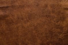Imagem Relacionada Distressed LeatherBrown LeatherLeather TextureSeamless