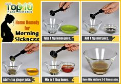morning-sickness-home-remedies