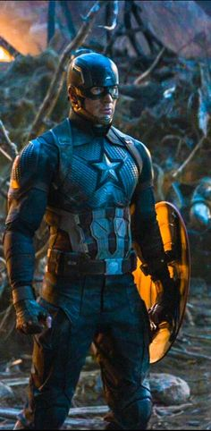 Captain America with Mjolnir and Sheild, captain america wallpapers for iPhone and Android, captain america in Avengers endgame and infinity war, captain vs THANOS Marvel Avengers, Hero Marvel, Chris Evans Captain America, Marvel Captain America, Captain America Images, Marvel Cartoons, Marvel Memes, Captain America Wallpaper, Marvel Characters