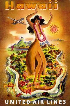 Google Image Result for http://www.designfloat.com/blog/wp-content/uploads/2010/12/postcard-from-FloridaGirl-USA.jpg