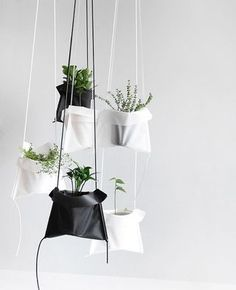 Nouvelle-Zélande / Nest : une boutique en ligne comme j'aime... | ATELIER RUE VERTE le blog | Bloglovin'