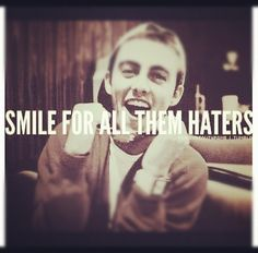Mac Miller Quotes / Lyrics