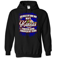 oreverRun-033-ARKANSAS FOREVER, Order HERE ==> https://www.sunfrog.com/Camping/1-Black-80011390-Hoodie.html?6782, Please tag & share with your friends who would love it , #christmasgifts #renegadelife #xmasgifts