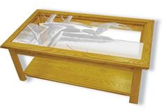 http://smithereensglass.com/glass-coffee-table-mallard-etched-p-17307.html
