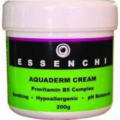 Aquaderm Cream 500g