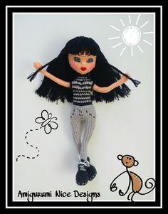 #amigurumidoll #weamigurumi #amigurumitoy #doll #crochetdoll #handmadetoy #crochet #amigurumigirl #barbybebek #örgüoyuncak #hobinisat #10marifet #amiguruminicedesigns #dekoratifoyuncak #lovely