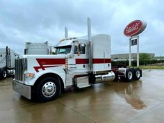 Peterbilt 389, Trucks, Vehicles, Truck, Car, Vehicle, Tools