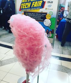Tech Fest with drones and VR and of course no one should miss out on the cotton candy.  #VR #virtualreality #tech #techvancouver #technology #ncix #techfest #techfestival #cottoncandy #candy #candyfloss #sugar #shopping #sweettooth #igfood #foods #littlegirl #foodie #sweet #foodie #foodies #foodstagram #foodpic #foodpics #gastropost #foodporn #foodlover #foods #foodblogger #foodgram by gelatozzz - Shop VR at VirtualRealityDen.com