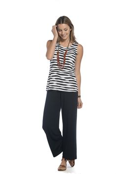 8 Best Habitat Clothing Images Habitats Stitch Fix Comfortable
