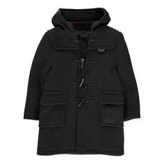 Duffle Coat-product