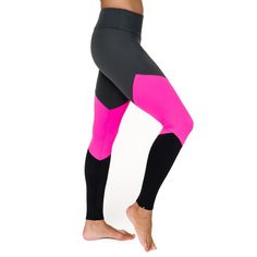 Onzie Crazy Girl Capri Pant - Hot Yoga Clothing, Bikram Yoga ...