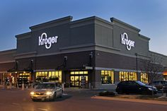 KrogerFeedback Garden City Michigan, Muskegon Michigan, Holiday Hours, Cheese Shop, Types Of Vegetables, Get Directions, Brighton, Loyalty