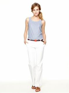 Women's Clothing: Women's Clothing: We ♥ Outfits | Gap