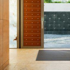 Villa Ozgur Istanbul 4 textures, details.