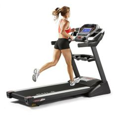 Hot Product Today  Sole F83 Treadmill