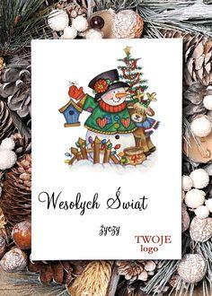 http://www.prezenty.decorisus.pl/p/7/166/2181/Kartki Świąteczne_sweet_11/sw/krsw.html