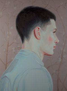 Kris Knight... | Kai Fine Art