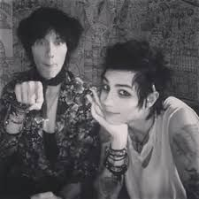 Image result for remington leith