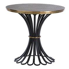 ARTERIORS Home Draco End Table