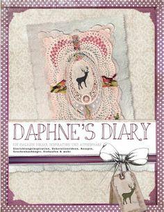 Daphne Diary