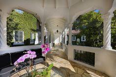 Conoce una de las mansiones más lujosas de Miami Beach