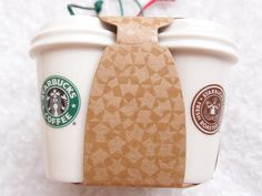 take away coffee STARBUCKS - Recherche Google
