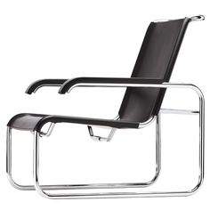Bauhaus bútorok