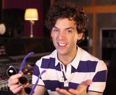 Mika Lozza comp video 2013