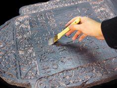 Tombstones Source: Diy Network