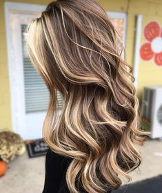 and brown hair styles 50 ideas for light brown hair with highlights and 6417