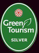 Mode Hotel Green Tourism
