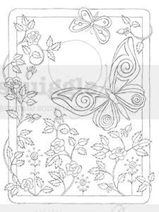 Squigglefly.com Digital Stamps - Digital Stamp Downloads for Stamping, Scrapbooking, and More!