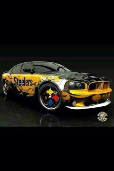 Steelers Pics, Steelers Gear, Pittsburgh Steelers Football, Pittsburgh Sports, Steelers Stuff, Steelers Terrible Towel, Moda Rock, Pittsburgh Steelers Wallpaper, Sports Man Cave