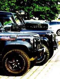 Defender, Defender, My Land, Antique Cars, Monster Trucks, Antiques, Vehicles, Art, Vintage Cars, Antiquities, Art Background