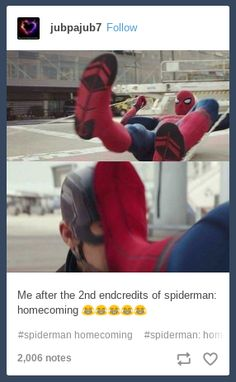 I kind of always want to kick Captain America in the face. I actually liked him most in that moment because it was freaking hilarious Marvel Memes, Marvel Dc Comics, Marvel Avengers, Freaking Hilarious, Marvel Cinematic Universe, Tom Holland, X Men, Infinity War, Loki