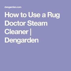 Rug Doctor Store Locator   Find Rug Doctor Rental Locations | Cleaning |  Pinterest | Rug Doctor