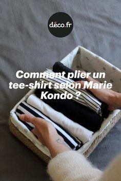 Marie Kondo T Shirt, Konmari, Green Life, Point, Tee Shirts, Couture, Ideas Para, Style, Studio