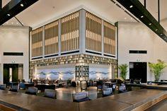 Gallery - Jiahe Boutique Hotel / Shangai Dushe Architecture Design - 30