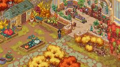 Clash Of Clans, Pixel Art, Cool Things To Make, Things To Come, Wizard School, Harry Potter Style, Cute Games, School Games, Rpg