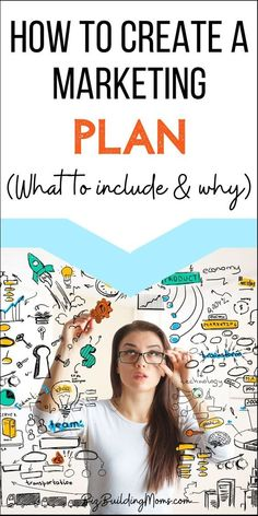 This guide can walk you through creating the right #marketing plan for your business. Small Business Marketing, Sales And Marketing, Content Marketing, Online Marketing, Social Media Marketing, Online Business, Marketing Goals, Salon Promotion Ideas Marketing, Amway Business