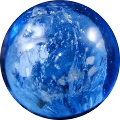 Description and images of all other Handmade marbles